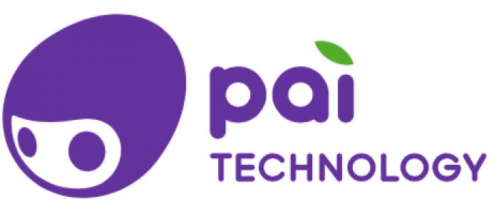 Pai Technology Education Blog