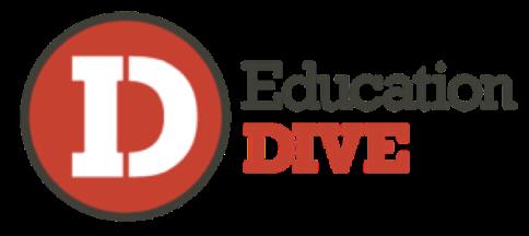 EducationDive