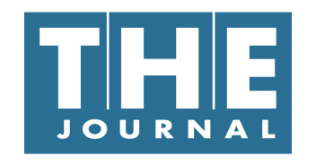 THEJournal